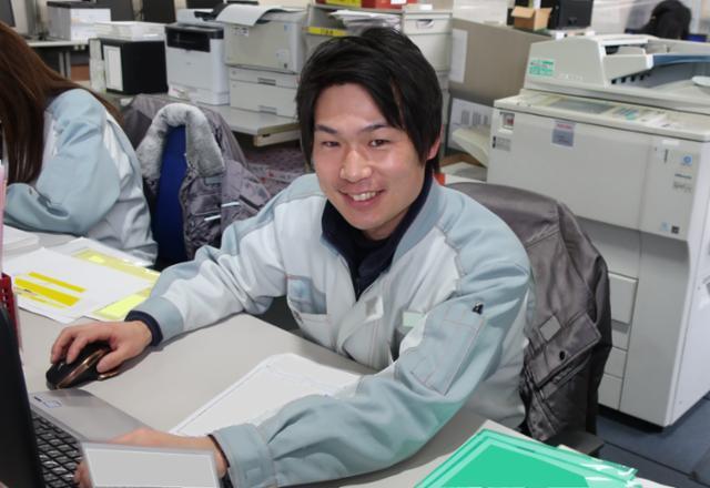 キムラユニティー株式会社 豊田工場の画像・写真